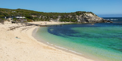 The Top 7 Things to See and Do in Margaret River