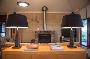 Luxury accommodation Margaret River