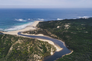Margaret River Takes Summer to the FAR* Side