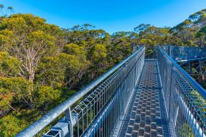 Margaret River's Favourite Tourist Destinations