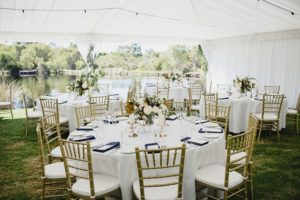 Margaret River Wedding Venue