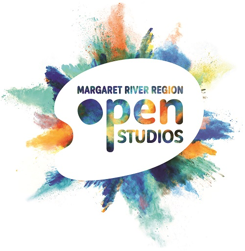 Margaret River Open Studios