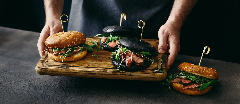 Are these the best burgers in Margaret River?