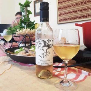 Stormflower winery