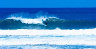 The Best Margaret River Surf Beaches