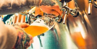 We help you discover the 12 best breweries in the Margaret River region
