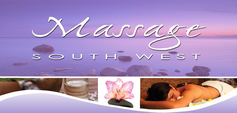 Massage south west