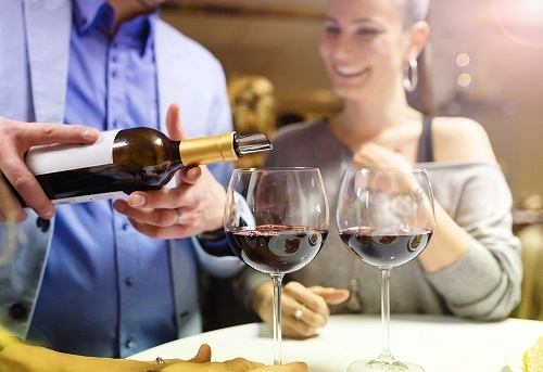 Become a Margaret River Wine Expert