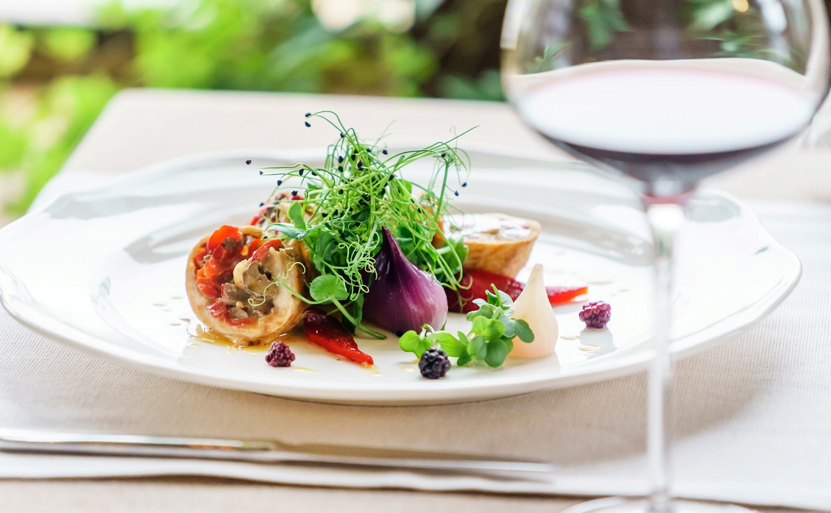 Top 7 Recommendations for the 2019 Gourmet Escape