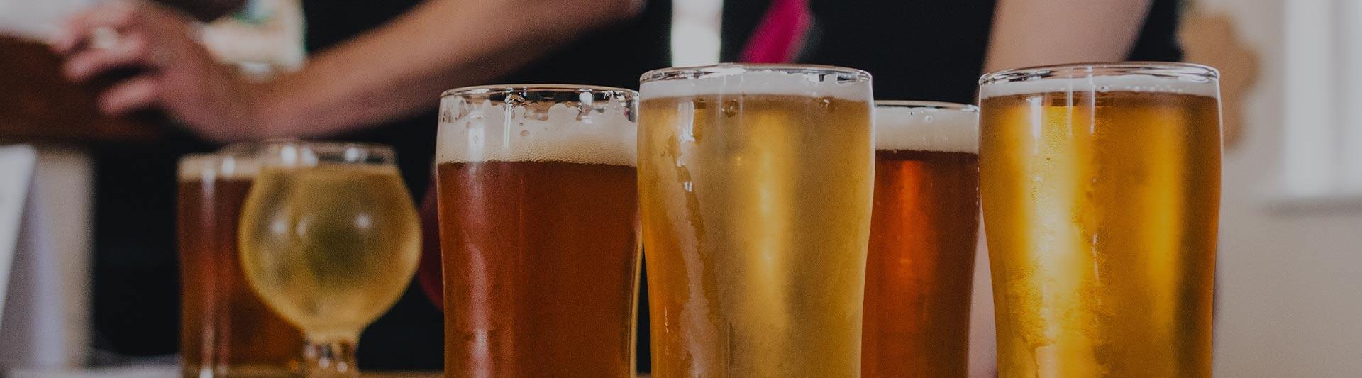 Margaret River Breweries
