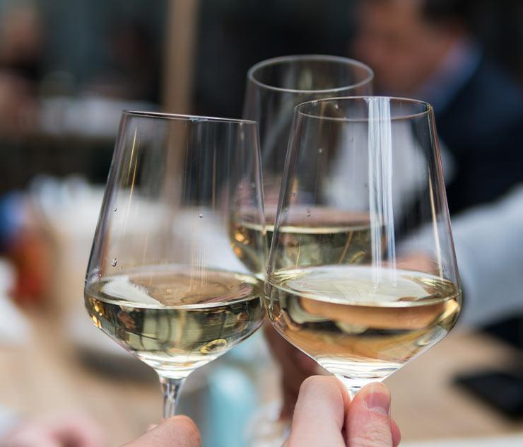 Lenton Brae Wine Classifications